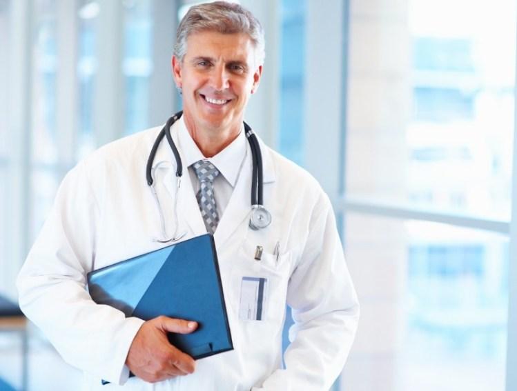 Страховая программа «Домашний врач» от компании «УРАЛСИБ Страхование»
