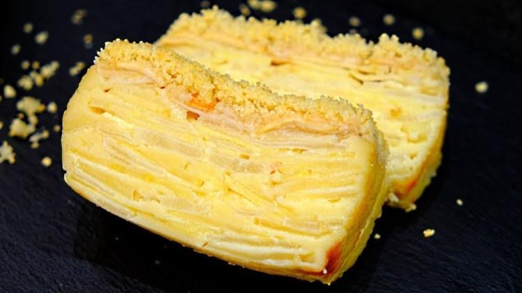 Настоящие драники без яиц и муки: вот он истинный вкус любимой закуски