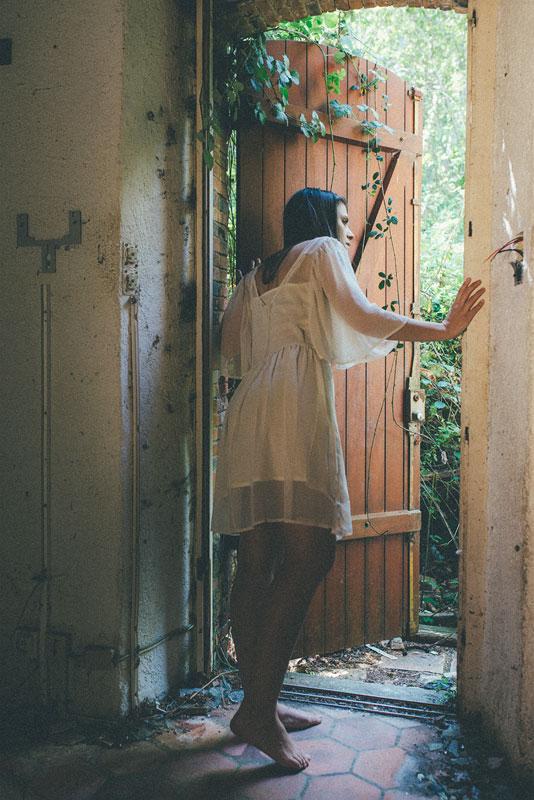 heloise9 - Erick Martineau Photographe