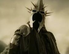 the_nazgul_witch-king