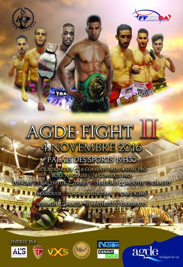 agde-fight-2