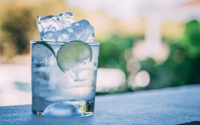 What is Tonic Water?