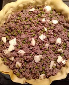 [cml_media_alt id='1872']savoury meat pie[/cml_media_alt]