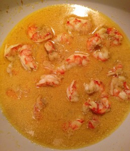 [cml_media_alt id='1014']Prawn and Coconut Milk Curry with Red Wild Rice[/cml_media_alt]