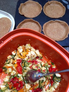 [cml_media_alt id='1284']Vegan Mini Vegetable Quiche[/cml_media_alt]