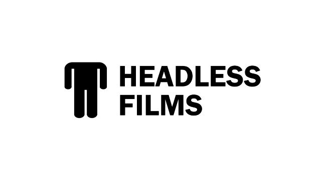 headlesslogo