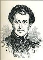 Alexander_Slidell_Mackenzie_(1803-1848)