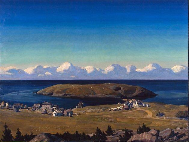 monhegan-island-1.jpg