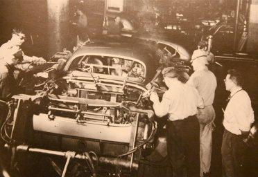 GM-Workers.jpg