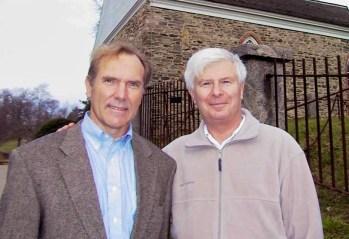 Henry Steiner-and-Chris Skelly.jpg