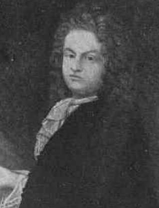 Frederick Philipse