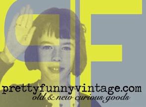 pretty funny vintage_tarrytown ny
