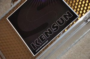 Kensun HID Installaion - Headlight Reviews on