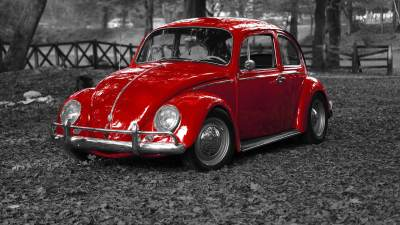 How Long Do Volkswagen Beetle Headlights Last