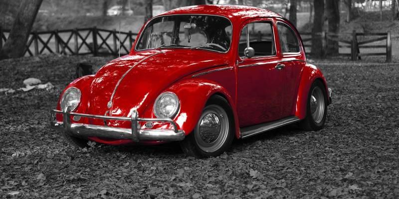 How Long Do Volkswagen Beetle Headlights Last