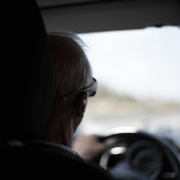 Best Cars for Senior Drivers in 2020