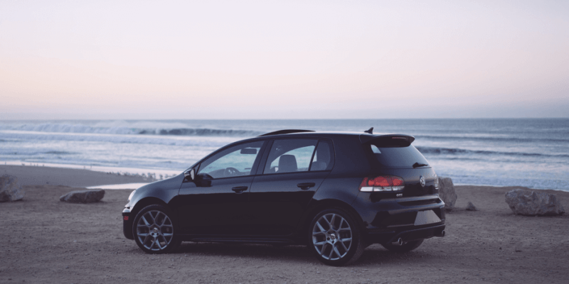 Easy Upgrades to Increase your Car's Value Before Selling