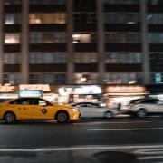 gas-powered cars