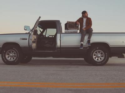 best tow trucks