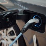 buying an electric vehicle