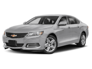 Chevy Impala Headlight Bulb Size Halogen Xenon Led Replacement Guide