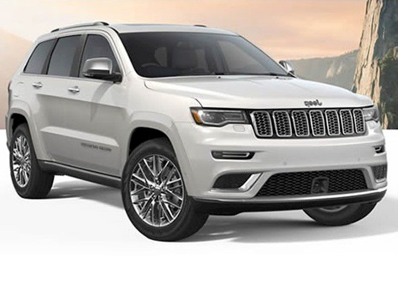 Ampoule Jeep Grand Cherokee WK//WH 2005//2010