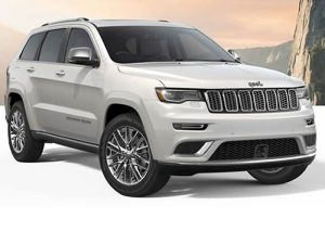 Jeep Grand Cherokee Oem Headlight Bulb Replacement Guide