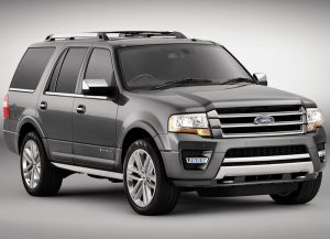 How To Choose The Perfect Headlight Bulbs For Ford Expedition