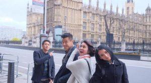 adegan london love story2