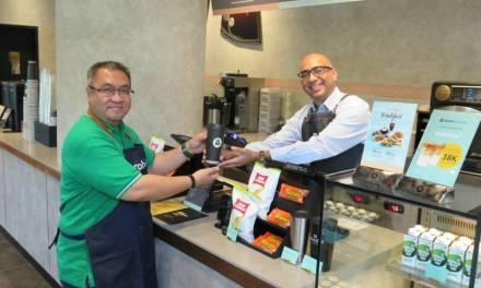 Headline Ragam | Maxx Coffee Kini Hadir Di Layanan GrabFood