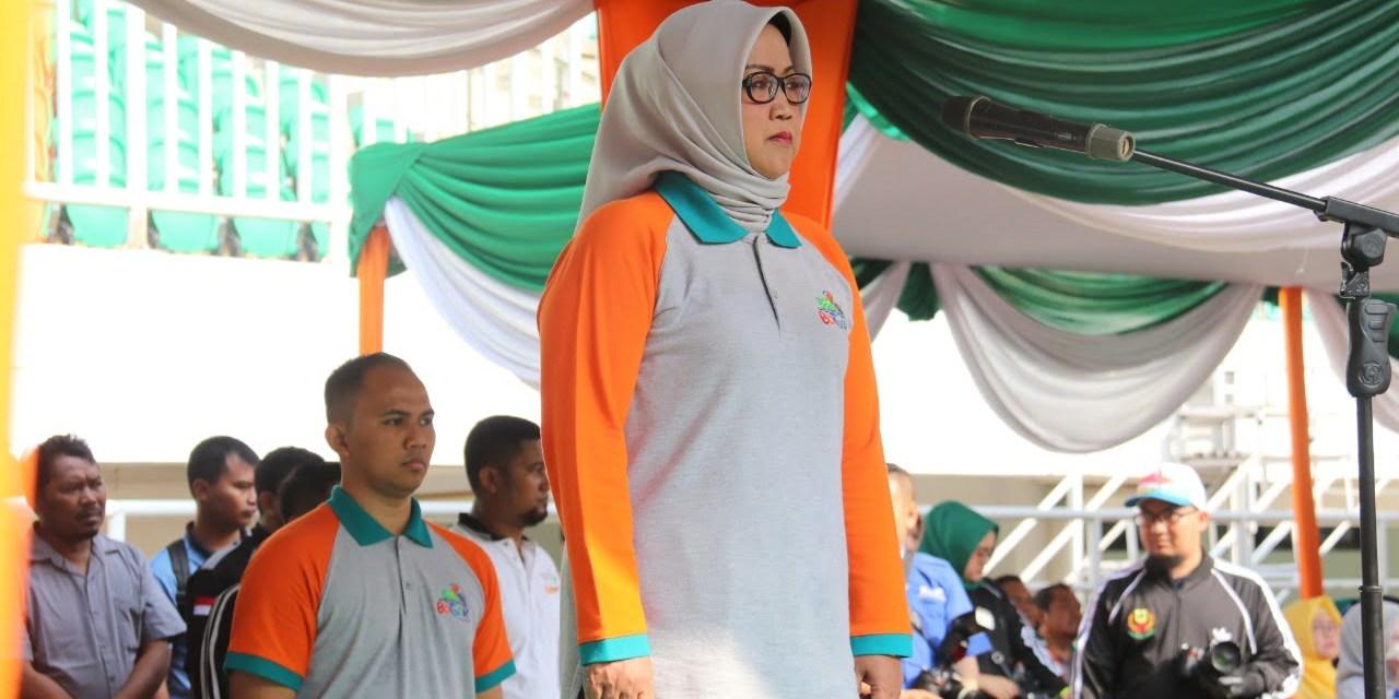 Headline Nasional   Bupati Bogor Berikan Penghargaan Kepada Insan Olahraga Kabupaten Bogor di Hari HAORNAS Ke-36