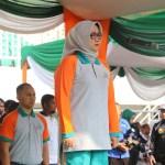 Headline Nasional | Bupati Bogor Berikan Penghargaan Kepada Insan Olahraga Kabupaten Bogor di Hari HAORNAS Ke-36