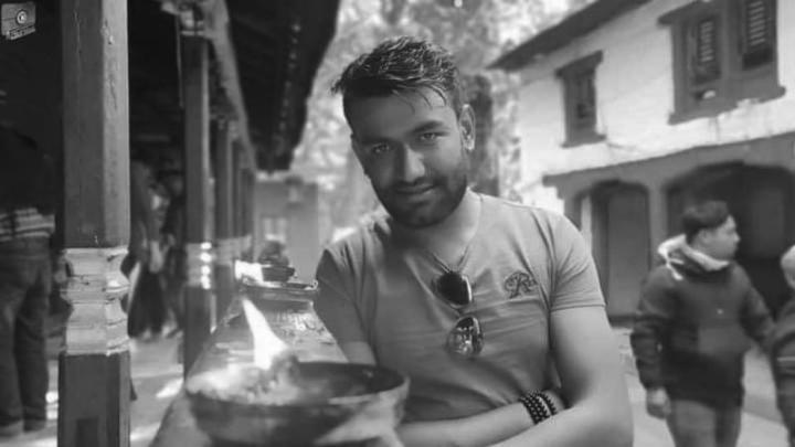 Headline Biratnagar   प्रविण बास्तोला हत्या प्रकरण: फरार दुई जना पक्राउ