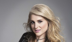 Download Meghan Trainor - What If I MP3