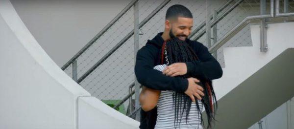 """Hot 100: """"God's Plan"""" Hits 11 Weeks At #1, Becomes Drake's ..."""