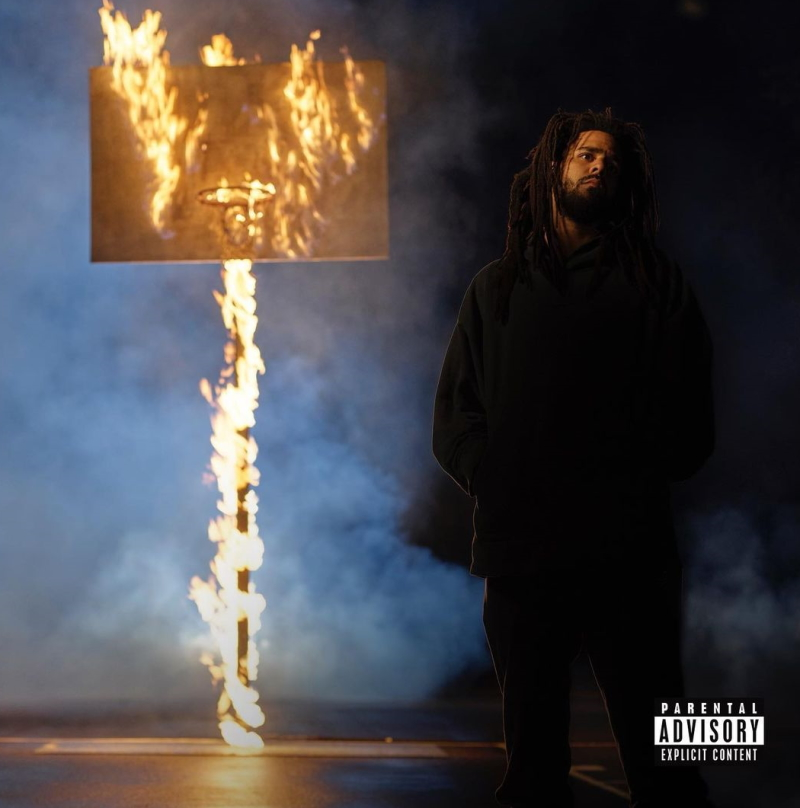 J Cole Offseason j. Cole,the off-season,Here Are The First Week Numbers For All J. Cole's Chat-Topping Albums j. Cole,the off-season,Here Are The First Week Numbers For All J. Cole's Chat-Topping Albums