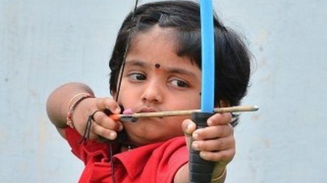 Dolly Shivani Cherukuri