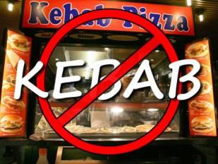 no_kebab