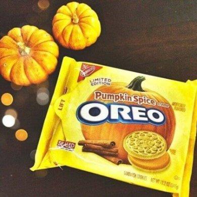 pumpkin-spice-everything-oreos