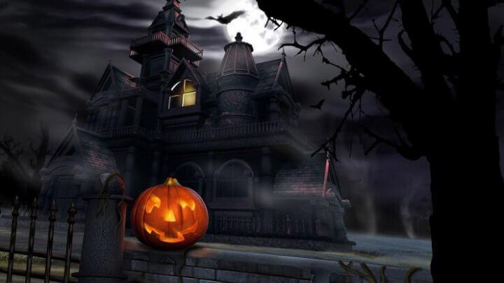 Best-Halloween-Apps