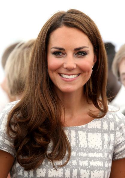 _-Catherine-Duchess