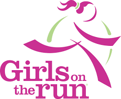 Why Girls on the Run is pretty AWESOME!