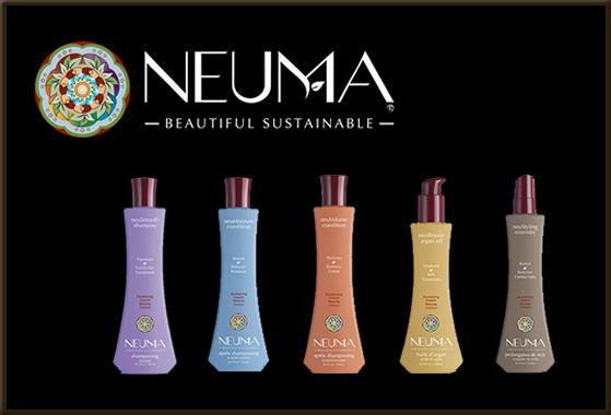 neuma-12