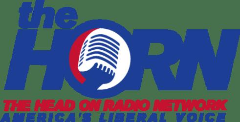Head On Radio Network