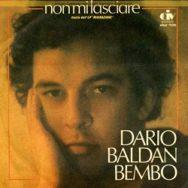 Dario-Baldan-Bembo