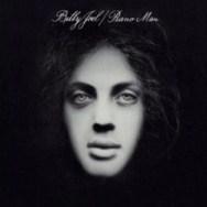 Billy_Joel_-_Piano_Man
