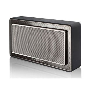 Bowers & Wilkins T7 Wireless Bluetooth speaker