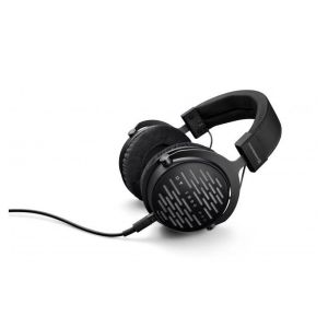 Beyerdynamic DT 1990 PRO Open-back studio reference headphones