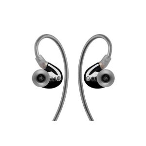 RHACL1 Ceramic In-ear headphone with dynamic and ceramic transducers