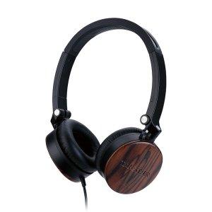 Takstar ML-750 auriculares portátiles para iphone